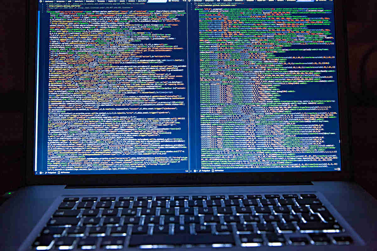 Codeception RESTful API Testing