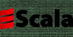 Scala Jobs
