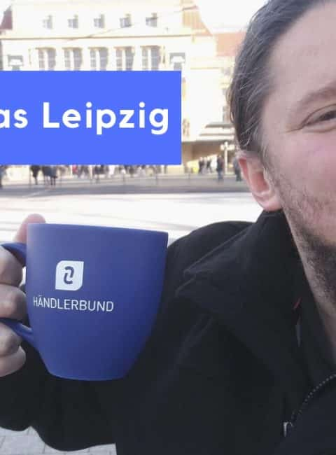 Continuous Integration PHP-Training – Build Pipeline in Leipzig mit den Code Fellas