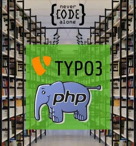 PHP Maximum function nesting: Limit für nesting functions für TYPO3 in Verbindung mit Xdebug erhöhen