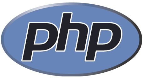 PHP Maximum function nesting