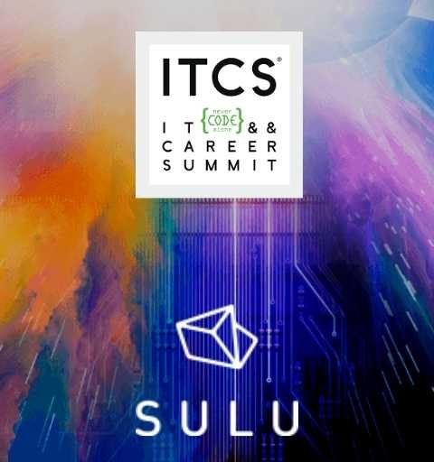 Kostenloser Workshop – Sulu Symfony CMS – ITCS19 Konferenz und Jobmesse Frankfurt