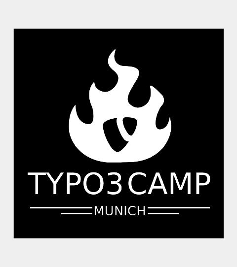 Sind Barcamps in den heutigen Zeiten überhaupt noch möglich?