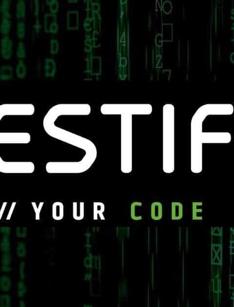 TESTIFY – Agentur für Website Testing – Alpha Phase beginnt