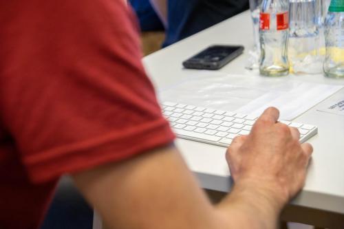 java-lernen-funktastatur