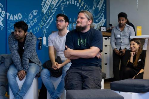 java-meetup-community
